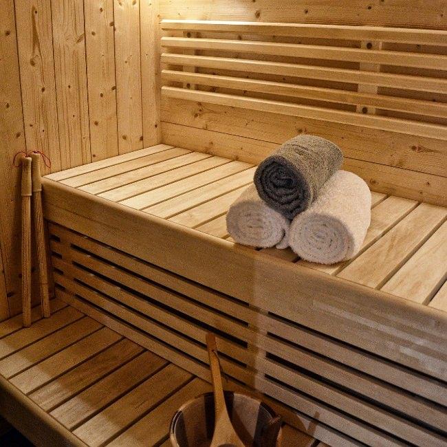 Sauna_VAN DE BEEK_fitness gesundheit wellness_Vechelde